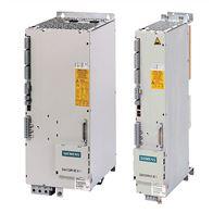 6SN1146-1AB00-0BA1西门子SIMODRIVE 611 馈电模块德国进口
