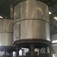 转让40平方盘式连续干燥机器多台