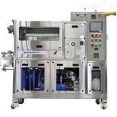 NH-500石墨烯分散設備