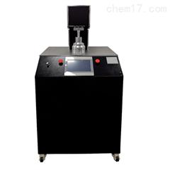 供应颗粒物过滤效率测试仪(150Kg)