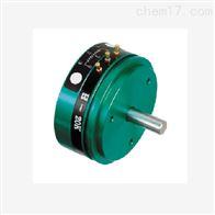 H-20K绿测器MIDORI回转电位计