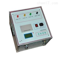 5A大地网接地电阻测试仪生产厂家
