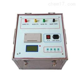 异频大地网接地电阻测试仪厂家