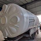30噸汙水處理罐