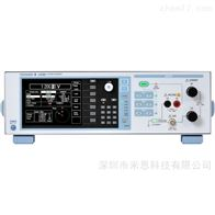 LS3300横河 LS3300 交流功率校准仪