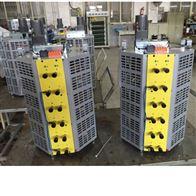 TESGC2 型系列三相電動調壓器