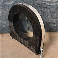 空调木托尺寸规格
