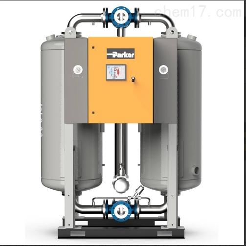 美国派克Parker空气制备 (FRL) 和干燥器