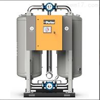 WVM美国派克Parker空气制备 (FRL) 和干燥器
