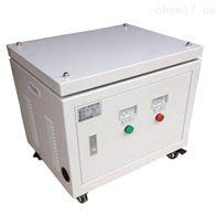 SG系列隔离升降变压器