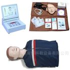 CPR190S 半身心肺复苏训练模拟人