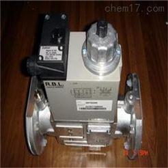 GF515/1德国DUNGS过滤器