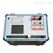 互感应器伏安特性测试仪