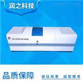 Rise-2008型湿法激光粒度仪
