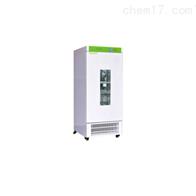 LBI-80生化培养箱