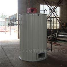 导热油炉、锅炉、有机热载体炉