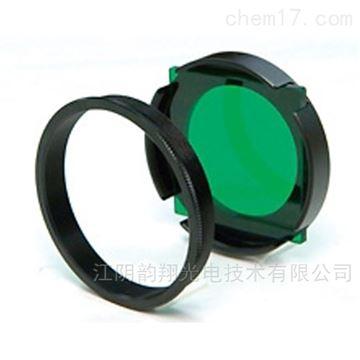 適用于成像鏡頭的濾光片固定環