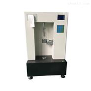 粉末颗粒流动性分析仪
