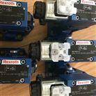 DBW10A1-52/200-6EG24N9K4REXROTH溢流阀DBW10A1-52/200-6EG24N9K4