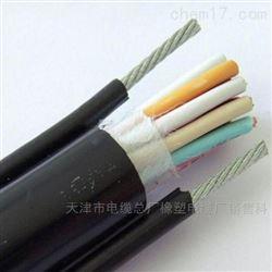 KVVRC-450/750v24*1.5行车控制电缆价格