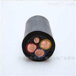 耐寒控制电缆YHDP