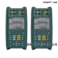CA500/550/CA310/320/330横河 CA500/550/CA310/320/330 过程校验仪