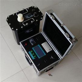YN-CDF智能超低频高压发生器