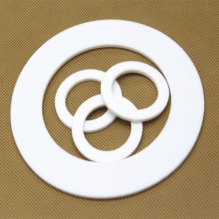膨体软质聚四氟乙烯垫片