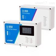 LI-850 CO2/H2O分析仪