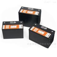 大力神蓄电池12V158AH机房UPS直流屏用
