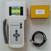 手持式局部放电检测仪生产厂家