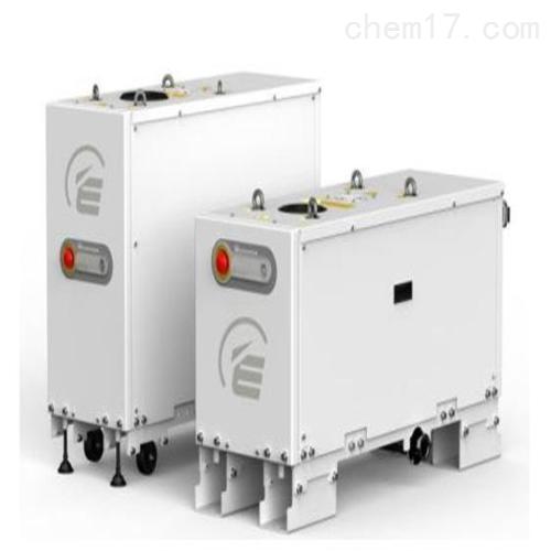电池专用真空泵GXS250