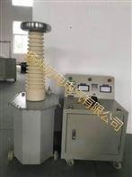 SDSB-10KVA-140KV熔噴布靜電駐極機