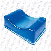 GP-H225医用体位垫凹型头枕