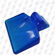 GP-H260医用体位垫甲状腺垫组合产品