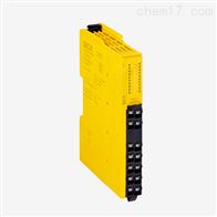 RLY3-HAND100德國SIKC安全繼電器