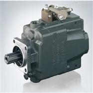 V60N 型德国哈威HAWE隔膜泵