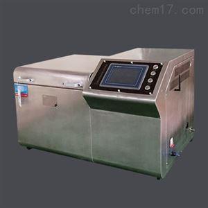 沥青压力老化试验装置(PAV)