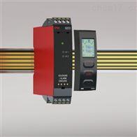 9203A丹麦pr电磁阀/警报灯驱动隔离器