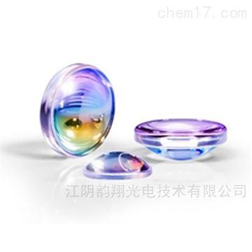 LightPath® 模壓非球面透鏡