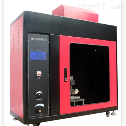 新款NLD系列耐电痕化指数实验仪