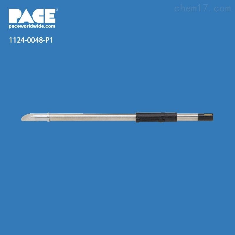 pace佩斯烙铁头马蹄烙铁咀焊接头