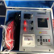10A变压器直流电阻测试仪优质厂家电气