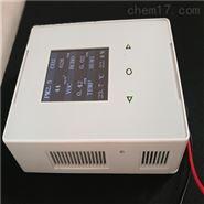 深圳KTV室内在线监测系统,带联网功能