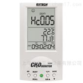 FM300EXTECH  FM300甲醛检测仪