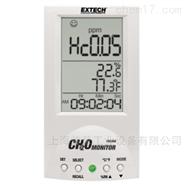 EXTECH  FM300甲醛检测仪