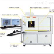 尼康工业CT XT H 225