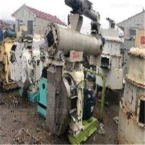 350型饲料成套机组回收