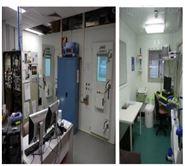 SSI能量代谢测量系统(代谢舱)