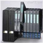 西门子CPUST60模块   西门子回收总经销商